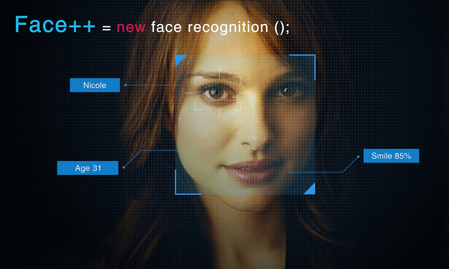 Image Recognition and Image Processing Techniques