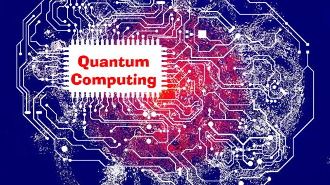 AI-Quantum-computing-Agiletech Vietnam