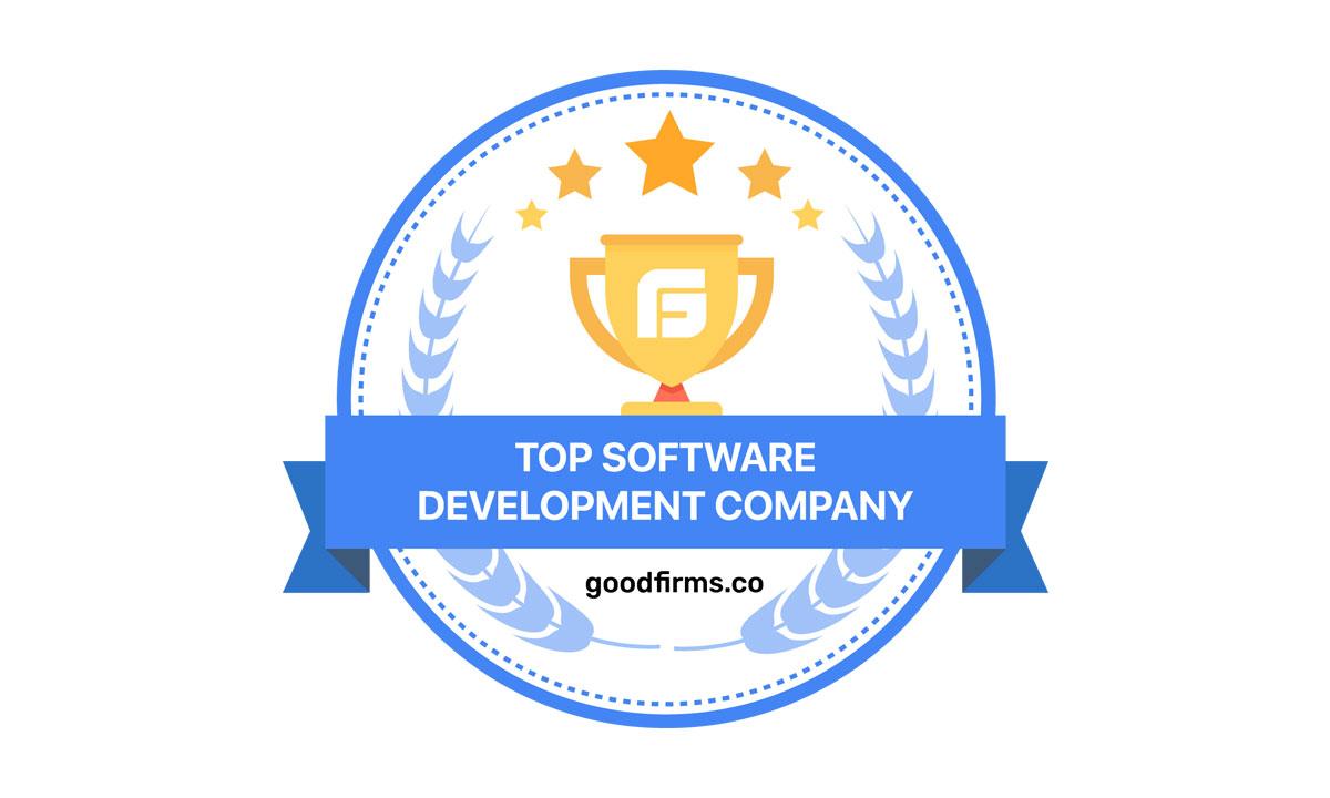 top software development company good firms agiletech
