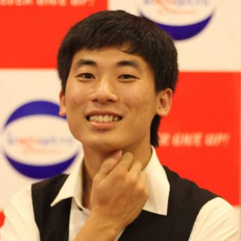 Tien Dao