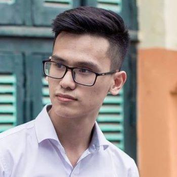 Nam Nguyen