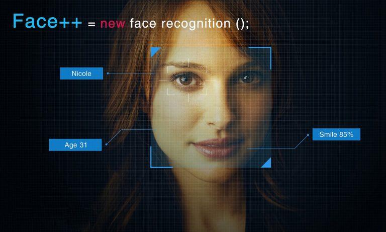 Big Data / AI PRoject 1