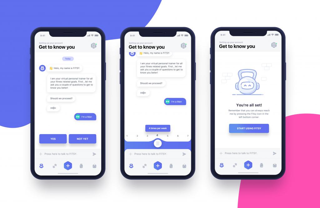 web app ideas