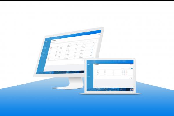 HR-payroll-management-app-agiletech-1
