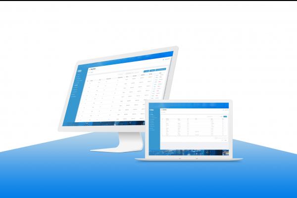 HR-payroll-management-app-agiletech-2