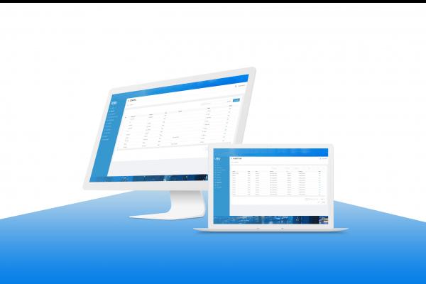 HR-payroll-management-app-agiletech-3