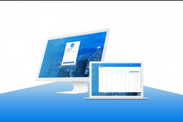 HR-payroll-management-app-agiletech-4