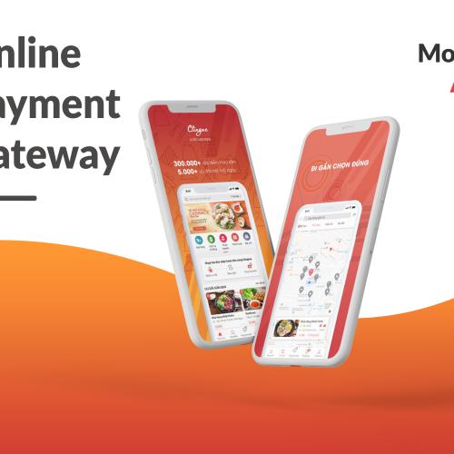 agiletech-clingme-payment-app-thumbnail