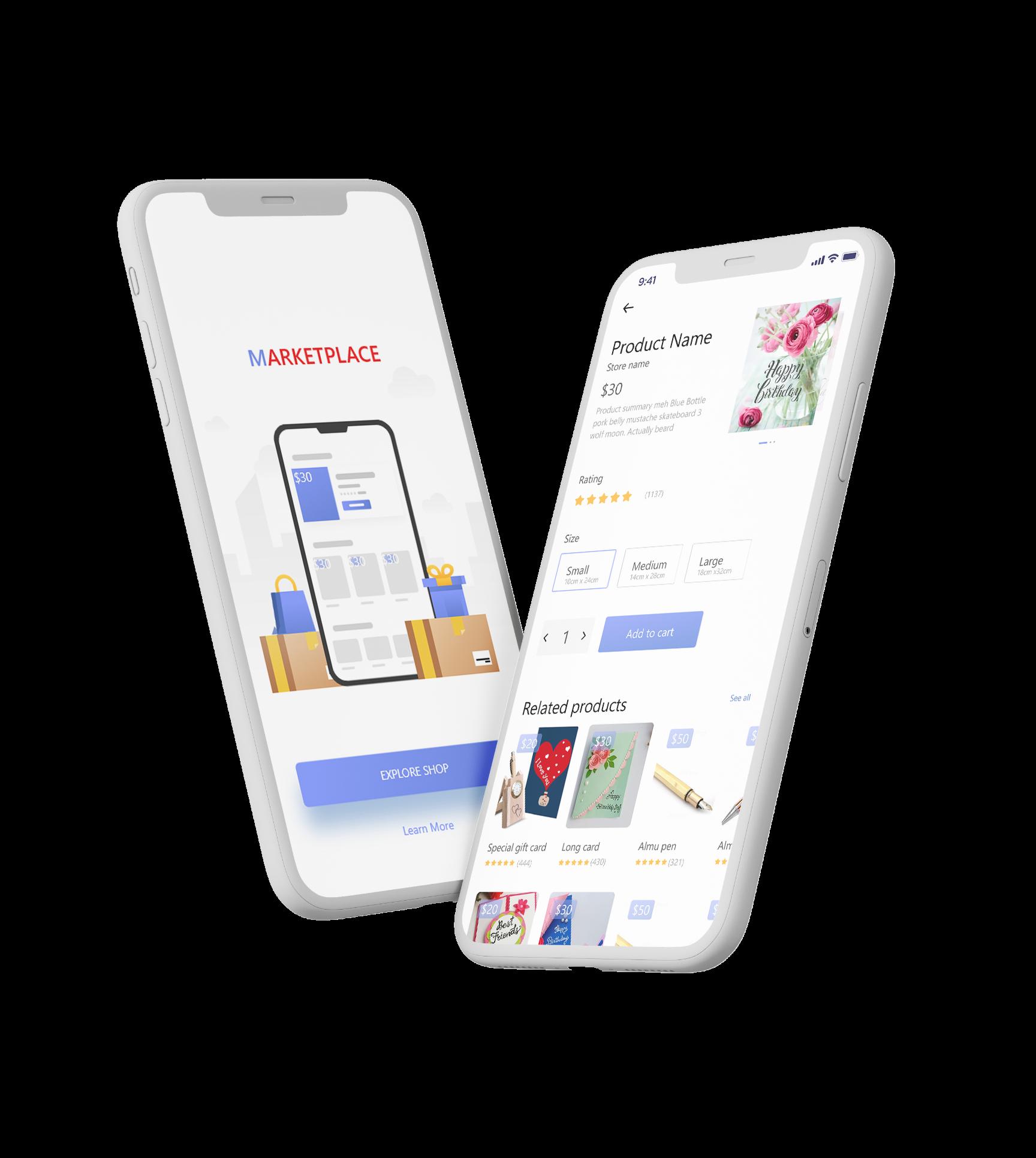 agiletech-let's-play-league-management-mobile-app