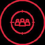 agiletech-customer-focus