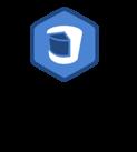 coredata-mobile-framework