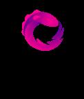 rxjava-mobile-framework