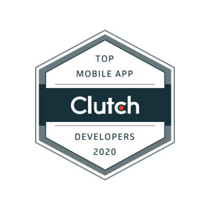 AgileTech-2020-top-mobile-app-developers-clutch-2