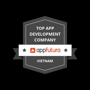 AgileTech-Vietnam-top-app-development-company-app-futura-2