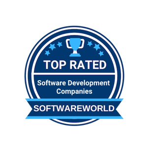 AgileTech-top-rated-software-development-company-softwareworld-2