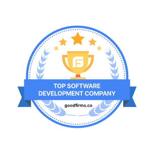 AgileTech-top-software-development-company-goodfirms-2