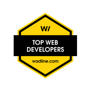 AgileTech-top-web-developers-wadline-2