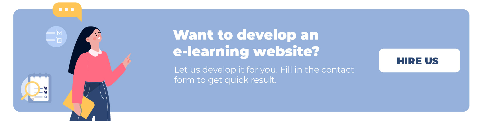 contact us e learning website, agiletech