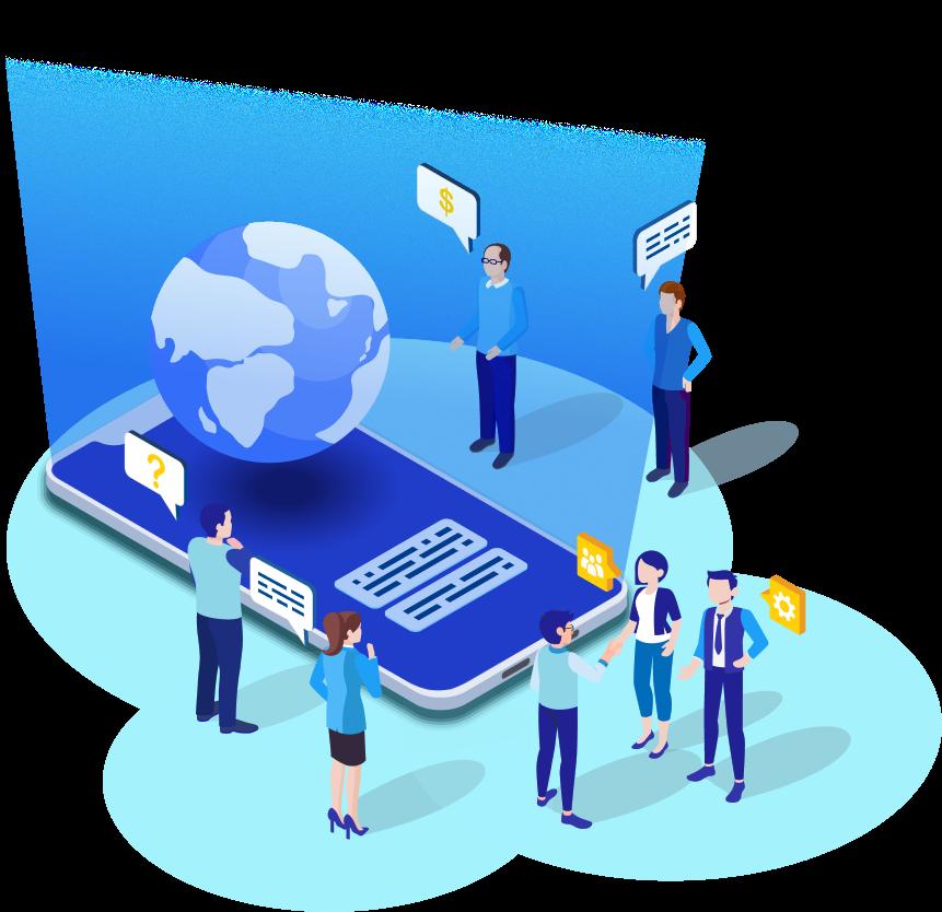 agiletech portfolio successful case study