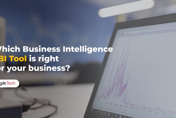 business-intelligence-tool-2020