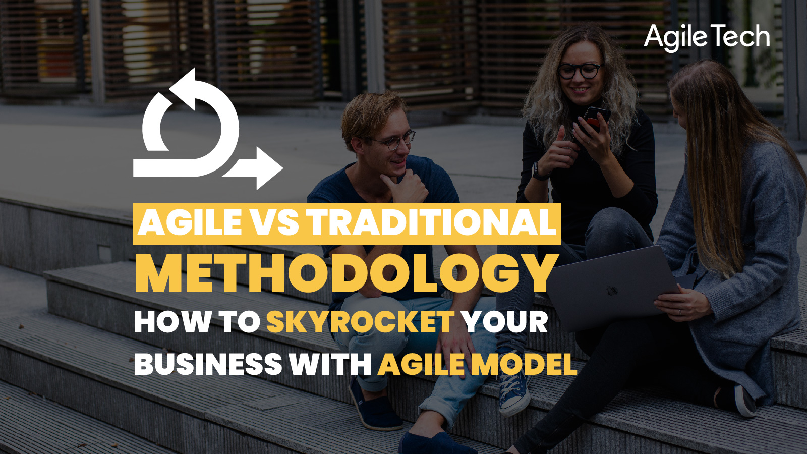 traditional vs agile sdlc, agile vs waterfall which method is more successful, why agile is better than traditional method, software development life cycle