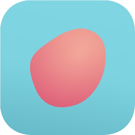 Cove music for mental health, mental health music app