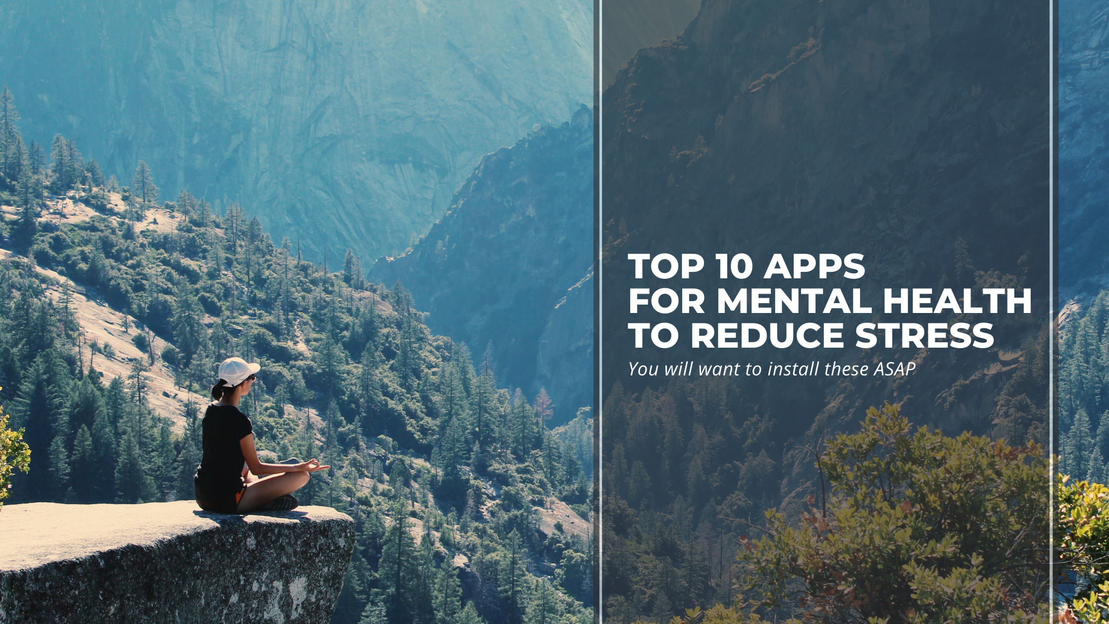 best mental health apps, 10 healthcare apps for Whether you are dealing with depression, loneliness, or need someone to talk, check out our picks for therapy and online counseling, app to mediate, reduce stress and anxiety, agiletech