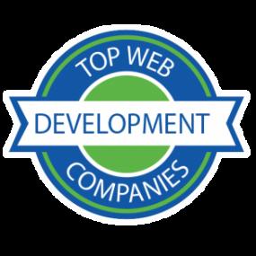 web development companies vietnam, agiletech vietnam